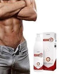 erogen-x-intensa-mejora-de-la-ereccion-masculina