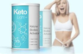 Keto-Light-Plus-mercadona-amazon-España