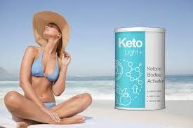 keto-light-plus-garantia-rapida-para-reducir-los-kilos-no-deseados